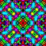 Texture lumineuse pour des jeux du ` s d'enfants Image stock