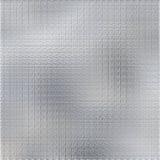 Texture métallique Photo libre de droits
