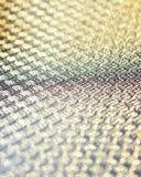 Exponeringsglas texturerar Royaltyfri Fotografi
