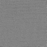 Black and white fabric seamless texture. Texture map for 3d and 2d. royalty free stock images