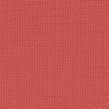 Coral knitted fabric seamless texture. Texture map for 3d and 2d. stock images