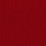 Red fabric seamless texture. Texture map for 3d and 2d stock photo