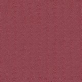 Red fabric seamless texture. Texture map for 3d and 2d royalty free stock image