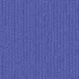 Violet fabric seamless texture. Texture map for 3d and 2d. royalty free stock images