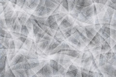 Texture of marble Stock Images
