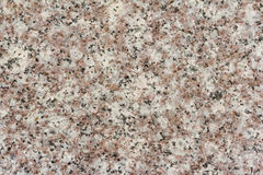 Texture Marble. Brown marble detail of the texture Stock Photography