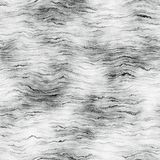 Texture marble pattern Stock Photo