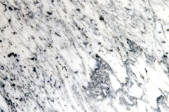Texture from a marble slab Royalty Free Stock Photo