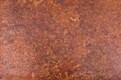 Texture of marble slab Royalty Free Stock Photo