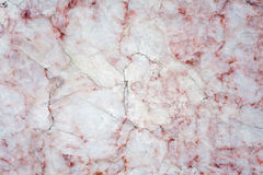 Texture of marble stone Stock Image