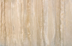 Texture of marble stone gem pattern Stock Photos