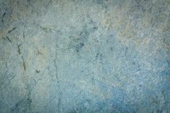 Texture of marble stone Royalty Free Stock Photography