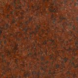 Texture marble, stone, Wallpaper background, backdrop. Abstract brown marble stone wallpaper background texture royalty free stock photos