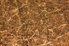 Texture of marble using for background Stock Photo