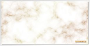 The texture of marble. Vector background. A detailed image of a noble stone. vector illustration