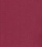 Texture of marsala fabric closeup Royalty Free Stock Image