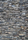 Texture of masonry Stock Images