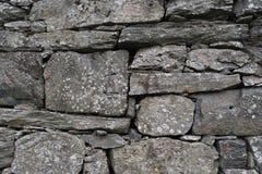 Texture of masonry Stock Photos