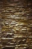 Texture of  masonry wall Stock Photography