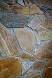 Texture of Masonry Wall Stock Photo