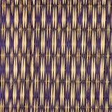Texture of mat Stock Photo