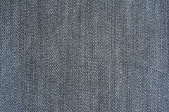 Texture of a material from denim Royalty Free Stock Image