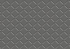 Texture of metal Stock Image