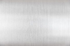 texture of metal for background Royalty Free Stock Photo