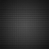 Texture of metal grid Stock Images