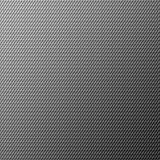 Texture of metal grid Stock Image