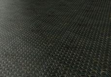 Texture of metal Stock Photo