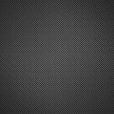 Texture of metal. Ic blocks on dark background Stock Photo