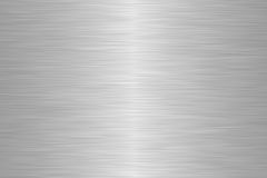 Texture of metal plate. Beautiful picture Royalty Free Stock Images