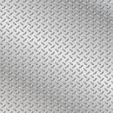 Texture of metal plate background. Vector illustration vector illustration