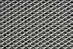 Texture metal sheet Royalty Free Stock Image