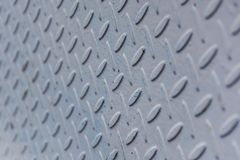 Texture metal sheet Royalty Free Stock Photo