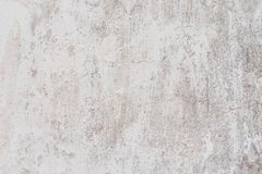 Texture, metal, wall, it can be used as a background. Metal texture with scratches and cracks. Metal texture with scratches and cracks which can be used as a stock photo