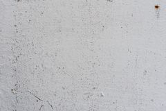 Texture, metal, wall, it can be used as a background. Metal texture with scratches and cracks. Metal texture with scratches and cracks which can be used as a stock image
