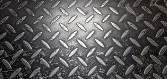 Texture of metal. Worn metal texture with detail Stock Photo