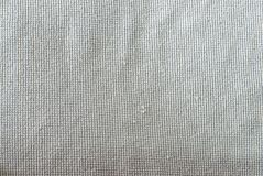 Texture of microfiber cloth Royalty Free Stock Photos