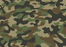 Free Texture Military Camouflage Repeats Seamless Army Stock Photo - 90681830
