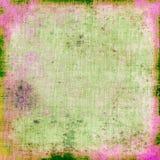 Texture minable Images libres de droits