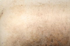 Texture modifiée Photographie stock libre de droits