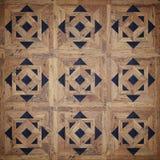 Texture modular flooring for CG Stock Photography