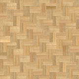 Texture modular flooring for CG Royalty Free Stock Images