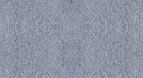 Texture monotone du sable coloré Images libres de droits