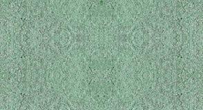 Texture monotone du sable coloré Image libre de droits