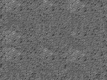 Texture of moon surface. Moon surface texture background. Wall texture. Stock Image