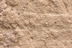 Texture of mud to build houses Royalty Free Stock Image