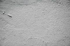 Texture, mur Images libres de droits